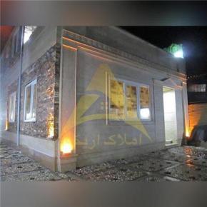 فروش ویلا در انزلی سنگاچین 180 متر