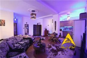 فروش آپارتمان در انزلی خیابان تهران 85 متر