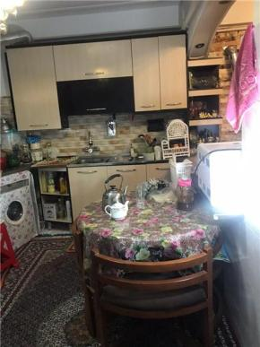 فروش آپارتمان در لاهیجان خیابان سردار جنگل 66 متر
