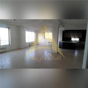 فروش آپارتمان در انزلی خیابان تهران 152 متر