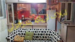فروش آپارتمان در انزلی غازیان 70 متر