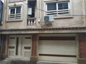 فروش آپارتمان در رشت خیابان امام 45 متر