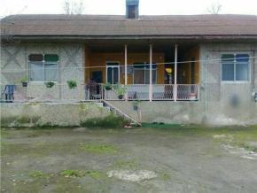 فروش خانه در لاهیجان لاهیجان 2881 متر