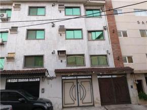 فروش آپارتمان در لاهیجان خیابان کارگر 67 متر