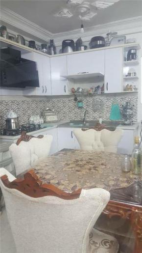 فروش آپارتمان در لنگرود خیابان رجایی 56 متر