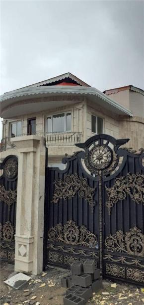 فروش ویلا در لنگرود لیلاکوه 260 متر