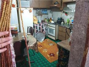 فروش ویلا در لاهیجان یحیی آباد 120 متر