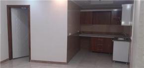 فروش آپارتمان در لنگرود 48 متر