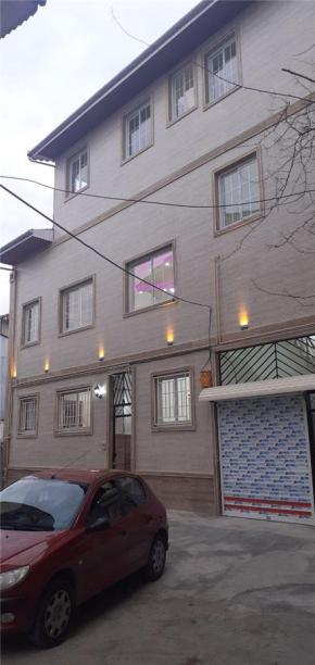 فروش آپارتمان در لنگرود جاده لاهیجان 130 متر