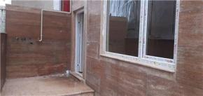 فروش آپارتمان در لنگرود 65 متر