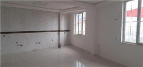 فروش آپارتمان در لنگرود 90 متر
