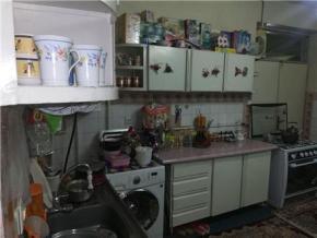 فروش آپارتمان در لنگرود راه پشته 220 متر