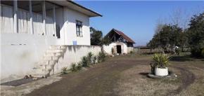 فروش ویلا در لنگرود کوشالشاه 5100 متر