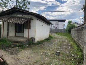 فروش زمین در تنکابن نشتارود 375 متر