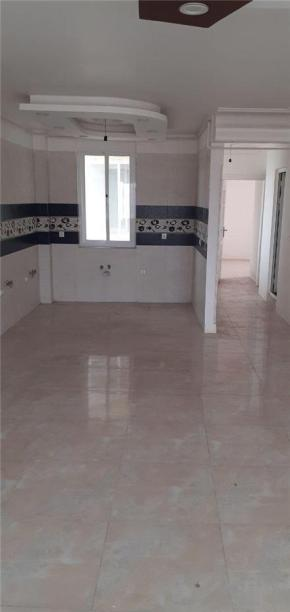 فروش آپارتمان در لنگرود آقا سید عبدالله 88 متر