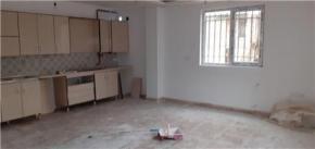 فروش آپارتمان در لنگرود لیلاکوه 70 متر
