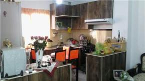 فروش آپارتمان در لنگرود مسکن مهر 75 متر