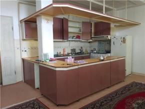 فروش آپارتمان در لاهیجان خیابان رزمندگان 72 متر
