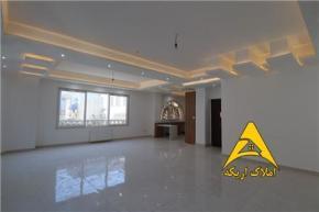 فروش آپارتمان در انزلی خیابان مظلوم 148 متر