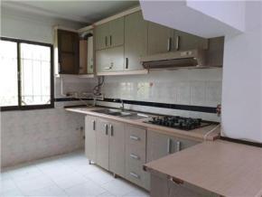 فروش آپارتمان در لاهیجان خیابان جانبازان 57 متر