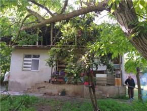 فروش خانه در آستانه اشرفیه 500 متر