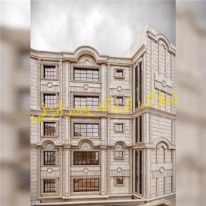فروش ملک اداری در انزلی خیابان مطهری 150 متر
