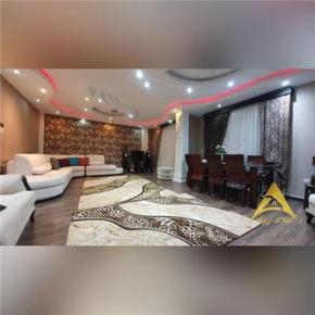 فروش آپارتمان در انزلی خیابان مطهری 139 متر