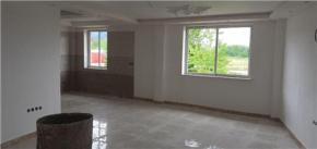 فروش آپارتمان در لنگرود جاده لاهیجان 102 متر