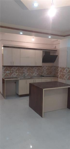 فروش آپارتمان در لنگرود جاده لیلاکوه 90 متر