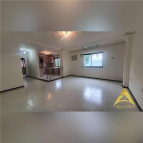 فروش آپارتمان در انزلی جهانگانی 78 متر