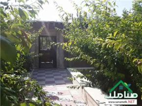 فروش باغ در شهریار شهریار  2000 متر