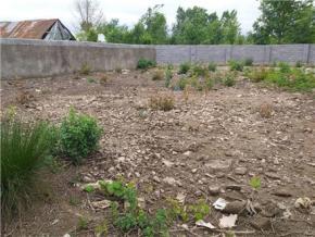 فروش زمین در لاهیجان توستان 363 متر