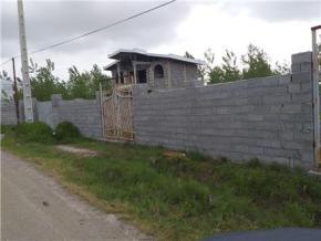 فروش زمین در آستانه اشرفیه روستای تمچال 400 متر