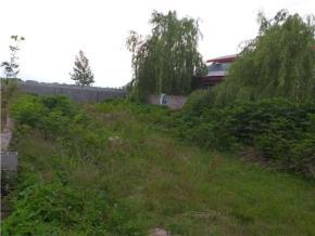 فروش زمین در آستانه اشرفیه روستای پرکاپشت 250 متر