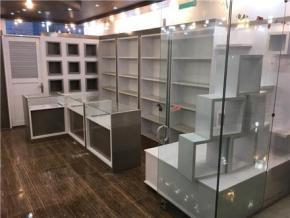 فروش مغازه در لنگرود خیابان امام خمینی 34 متر