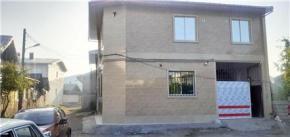 فروش آپارتمان در لنگرود جاده چمخاله 80 متر
