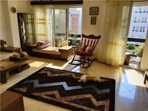 فروش آپارتمان در ساری سلمان فارسی 103 متر