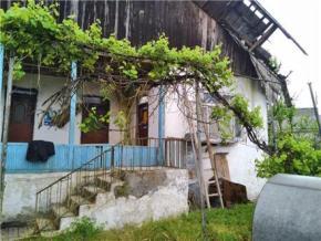 فروش خانه در آستانه اشرفیه  2000 متر