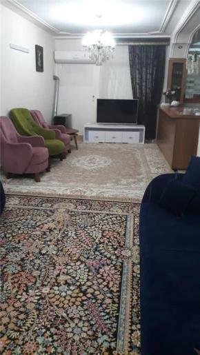 فروش آپارتمان در رشت میدان مصلی 83 متر