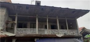 فروش خانه در لنگرود دیوشل 210 متر