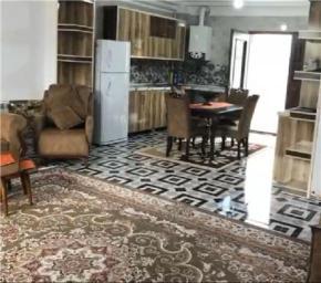 فروش ویلا در لنگرود چمخاله 234 متر