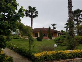 فروش ویلا در کلار آباد کلاراباد 5800 متر
