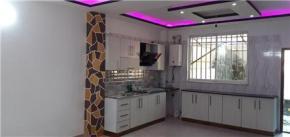 فروش آپارتمان در لنگرود جاده لاهیجان 65 متر
