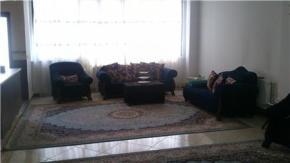 فروش آپارتمان در کرمانشاه فرهنگیان 103 متر