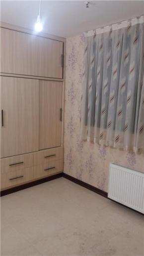 فروش آپارتمان در اصفهان بلوار شفق 105 متر