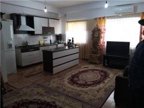 فروش آپارتمان در آستانه اشرفیه خیابان ابوذر 66 متر