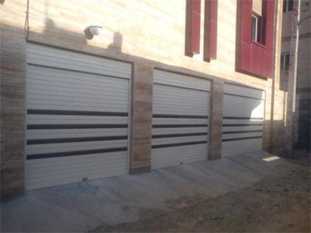 فروش خانه در رشت قلی پور 90 متر