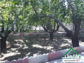 فروش باغ در شهریار شهریار  860 متر