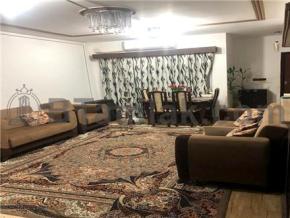 فروش آپارتمان در انزلی نوغان 65 متر