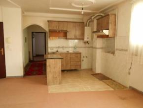 فروش آپارتمان در کیاشهر کیاشهر 63 متر